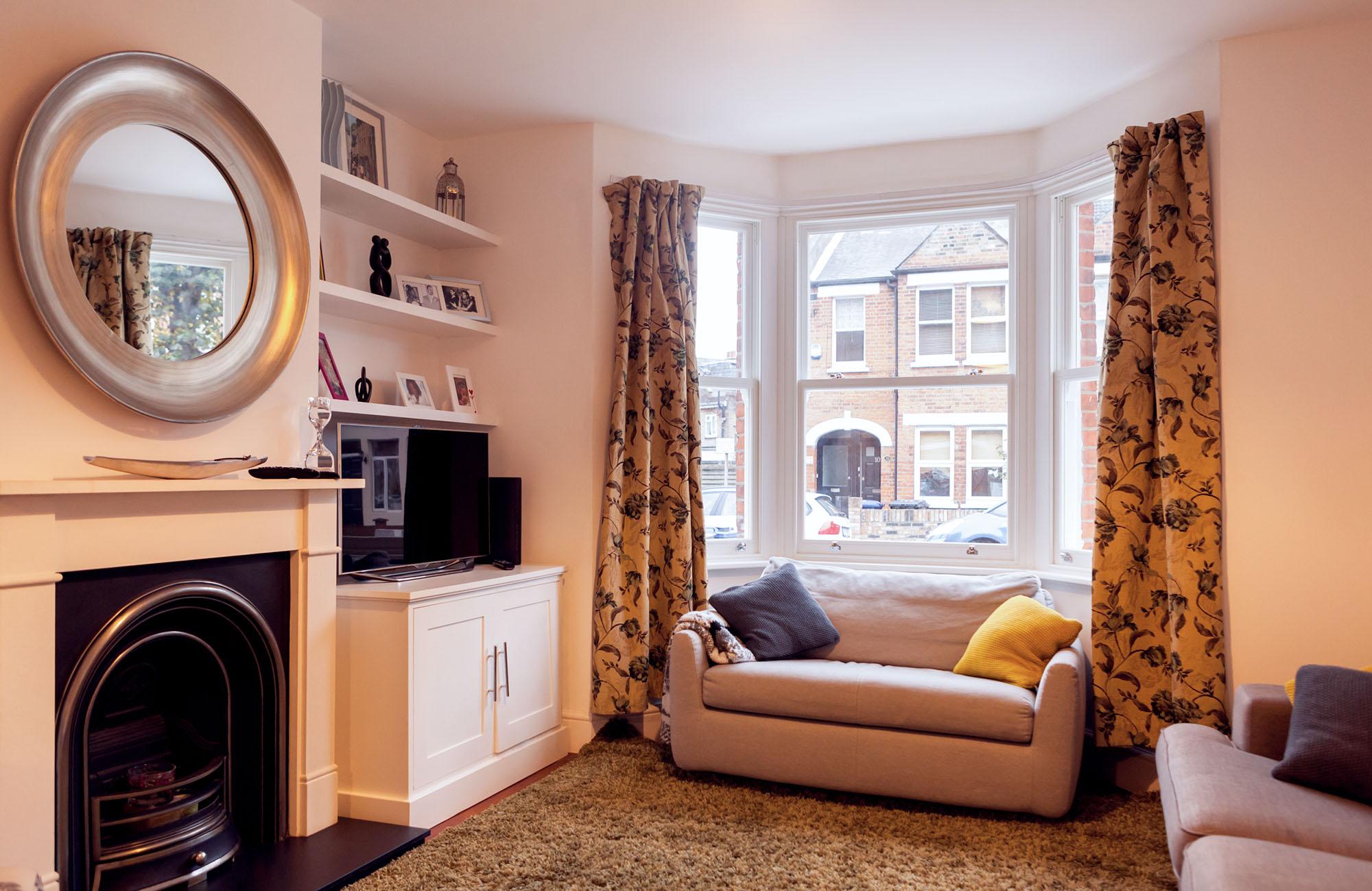 nica-design-london-shash-windows-1