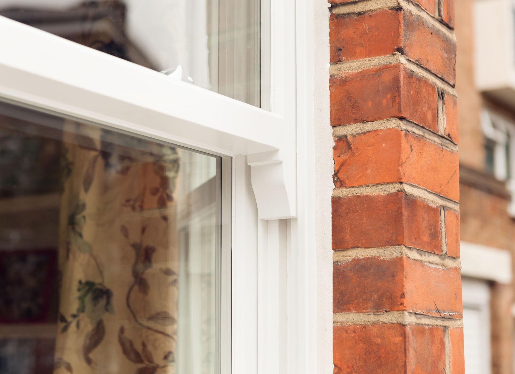 nica-design-london-shash-windows-3