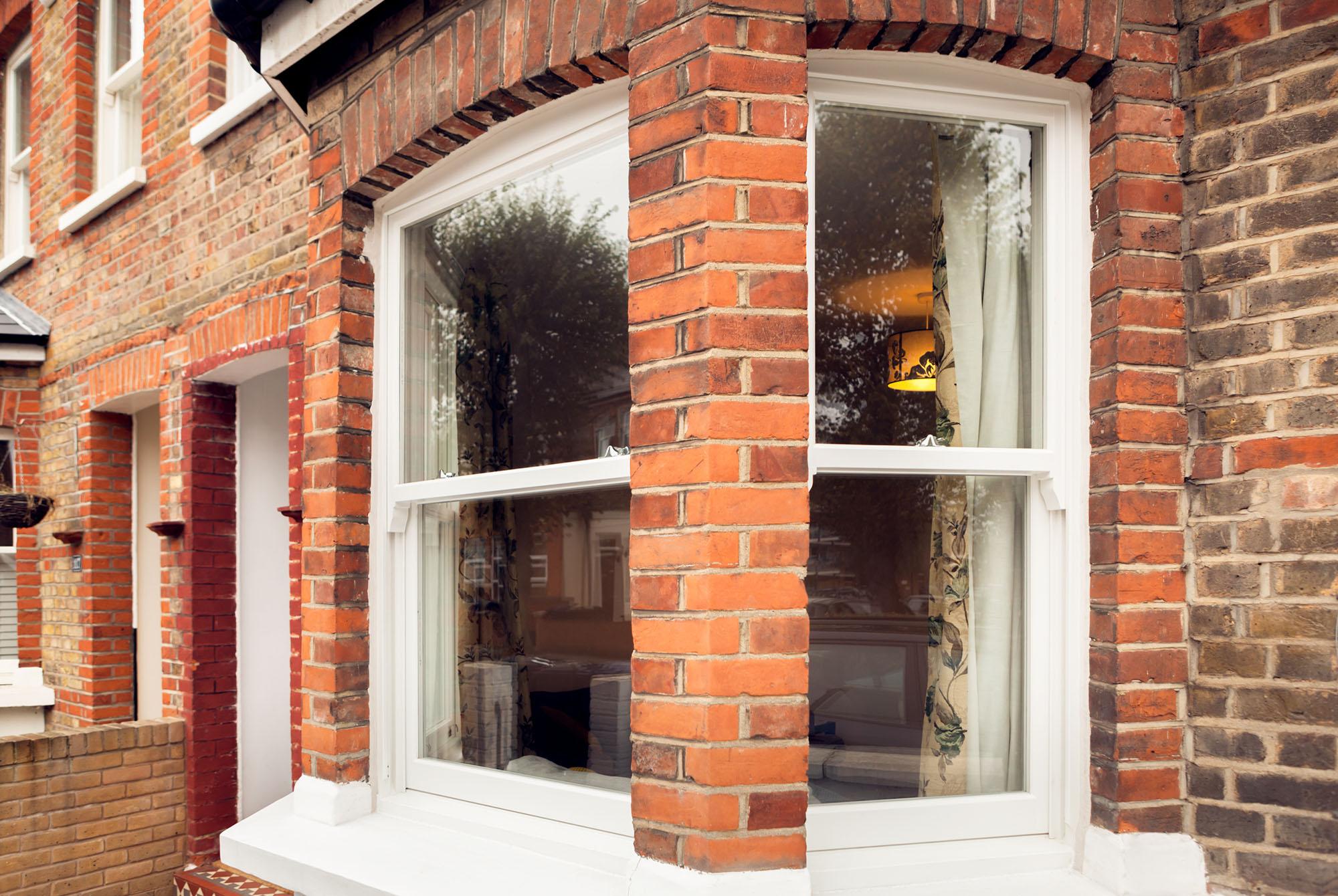 nica-design-london-shash-windows-4