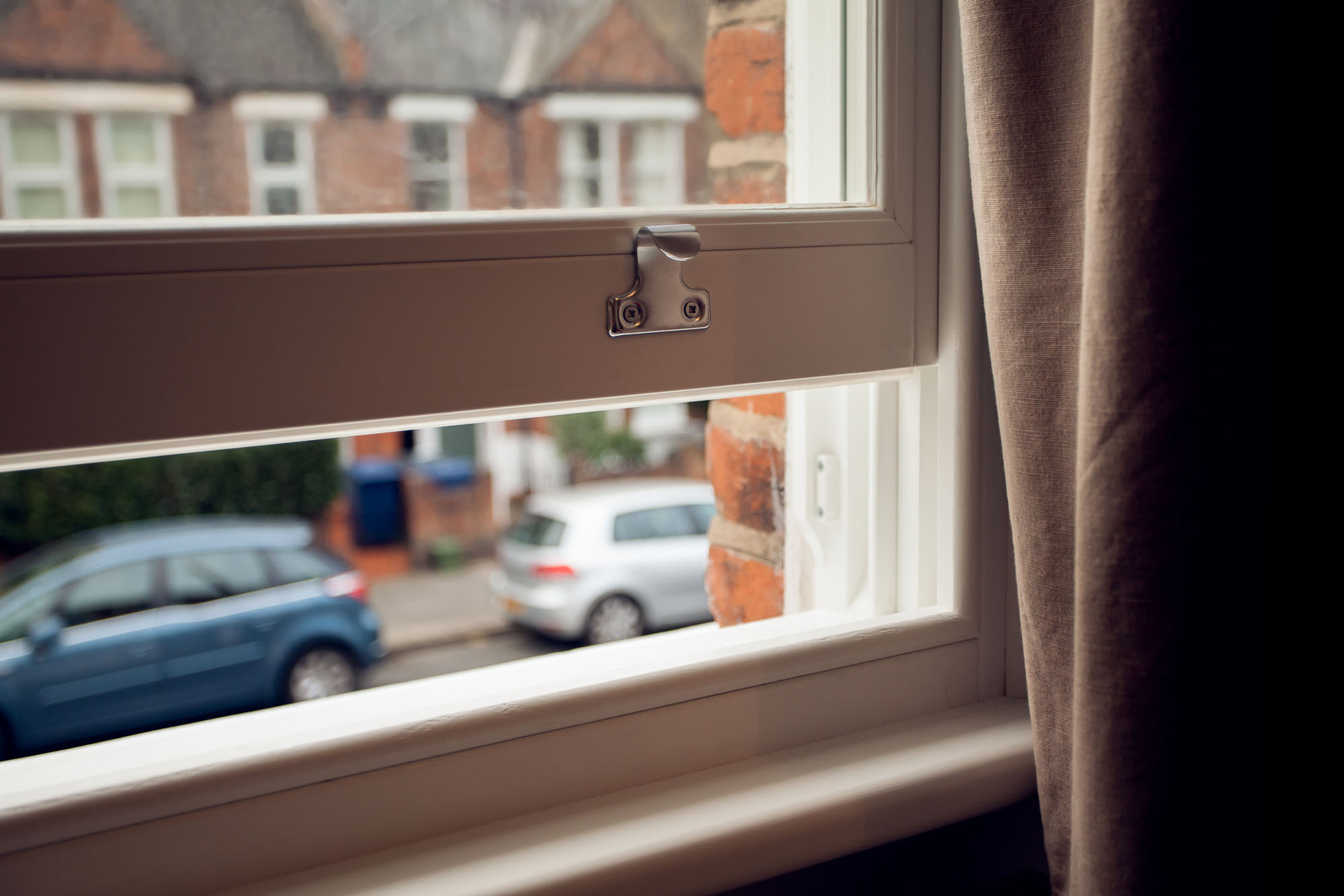 nica-design-london-shash-windows-5