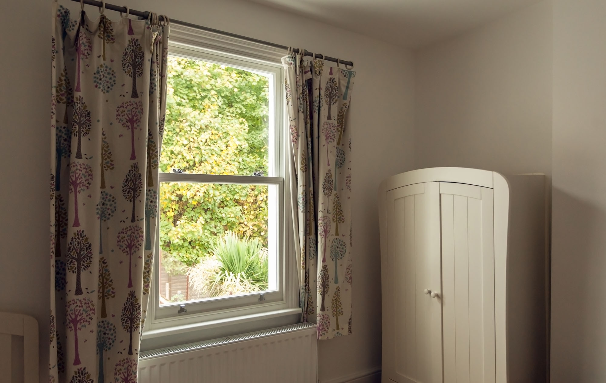 nica-design-london-shash-windows-7